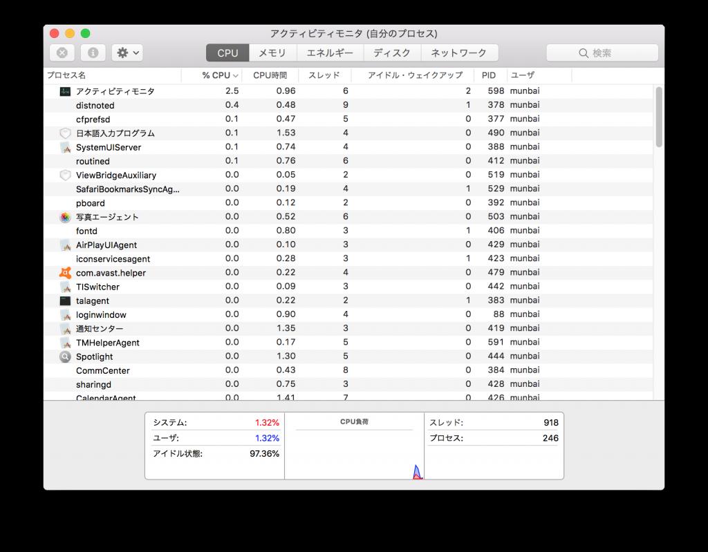 macbookpro2014_1