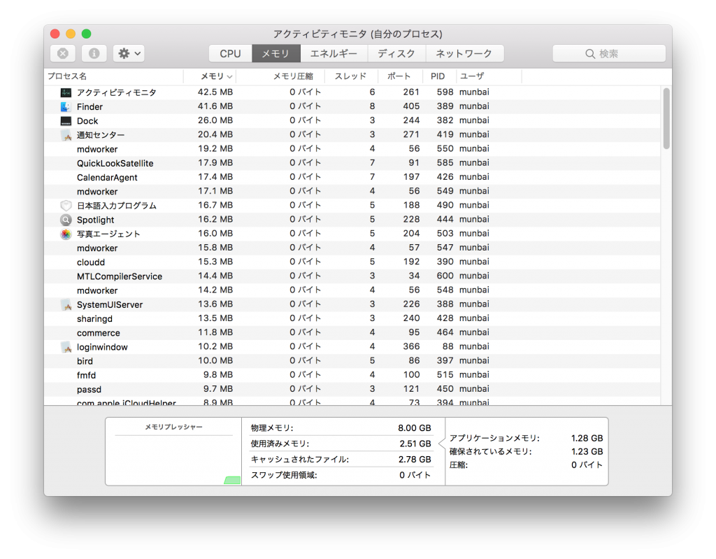 macbookpro2014_2