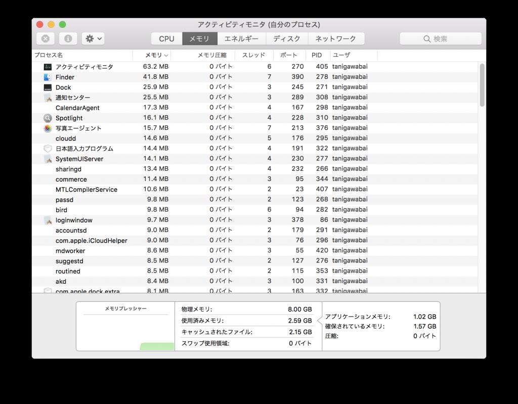 macbookpro2017_2