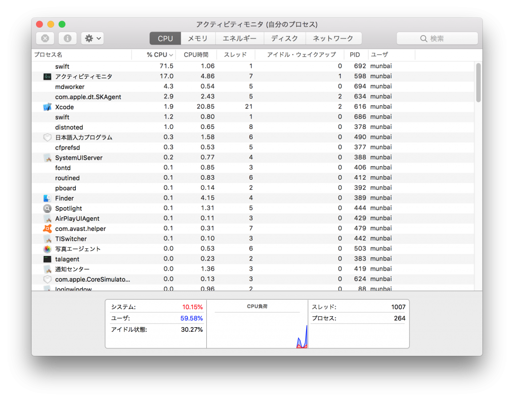 macbookpro2014_3
