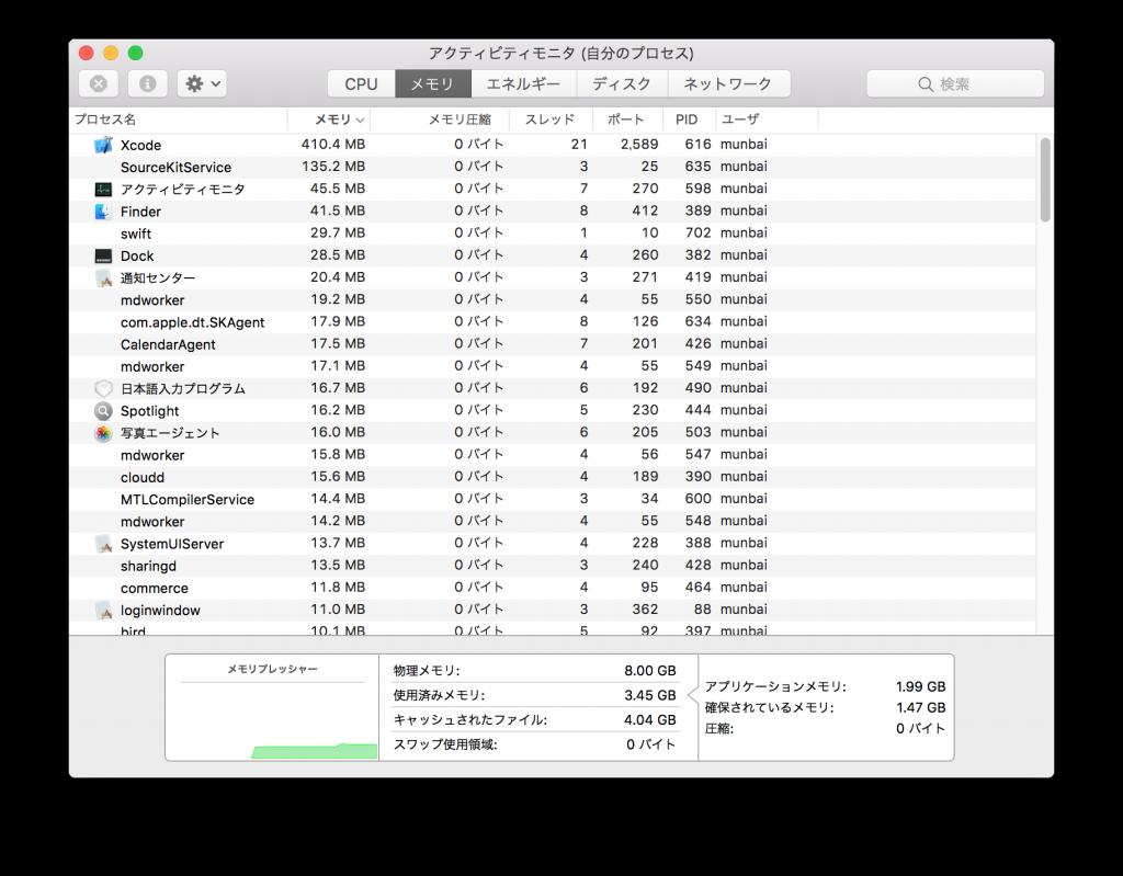 macbookpro2014_4