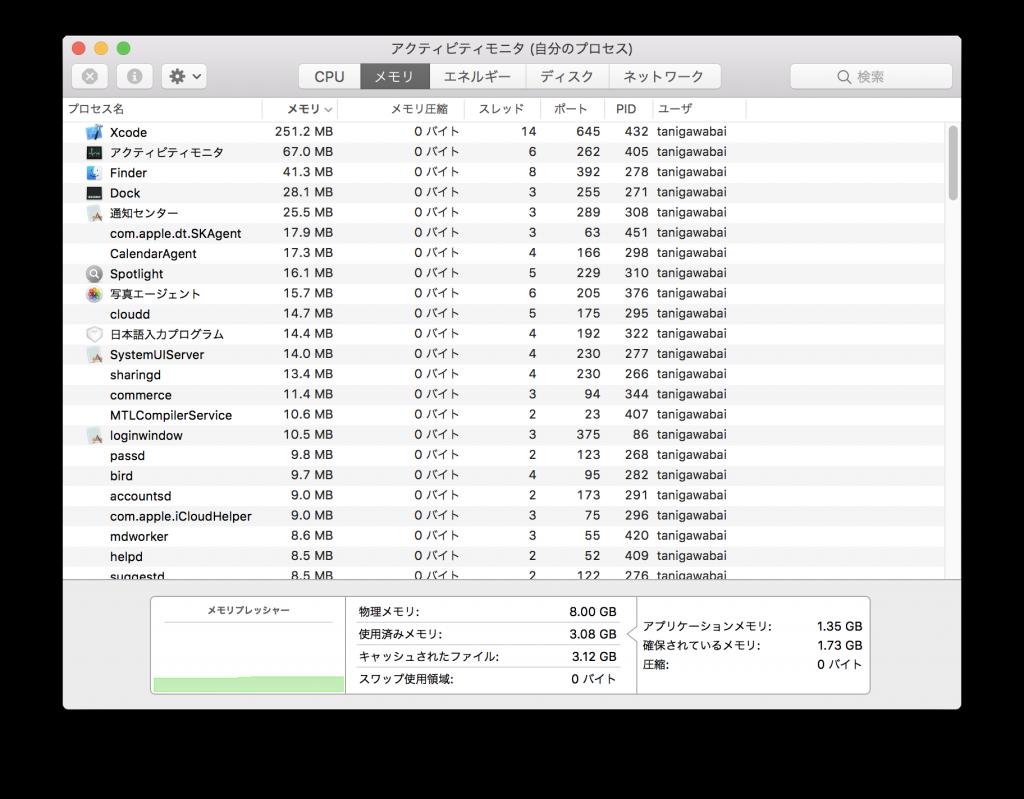 macbookpro2017_4