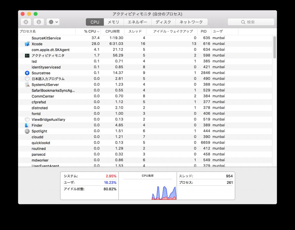 macbookpro2014_7