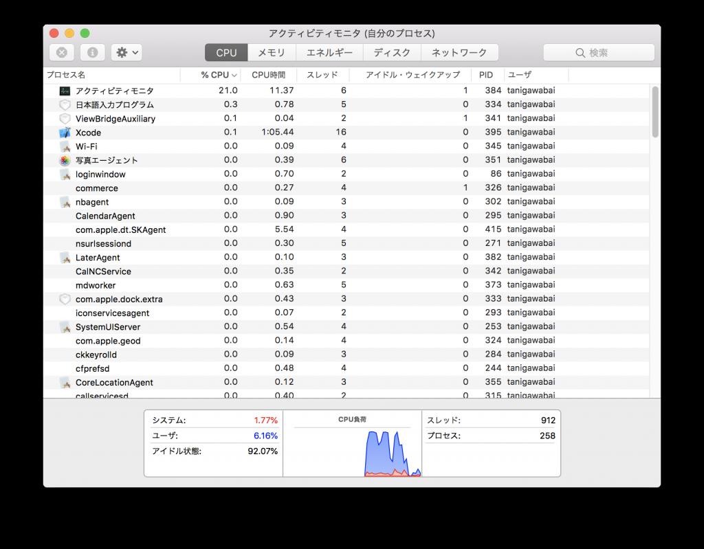 macbookpro2017_7