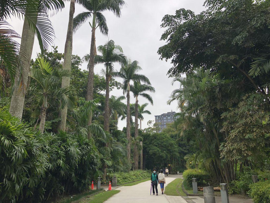 台北旅行記3日間の2日目【2018年11月】9