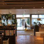 ちゅらククル石垣島は新しくて綺麗なおすすめのゲストハウス