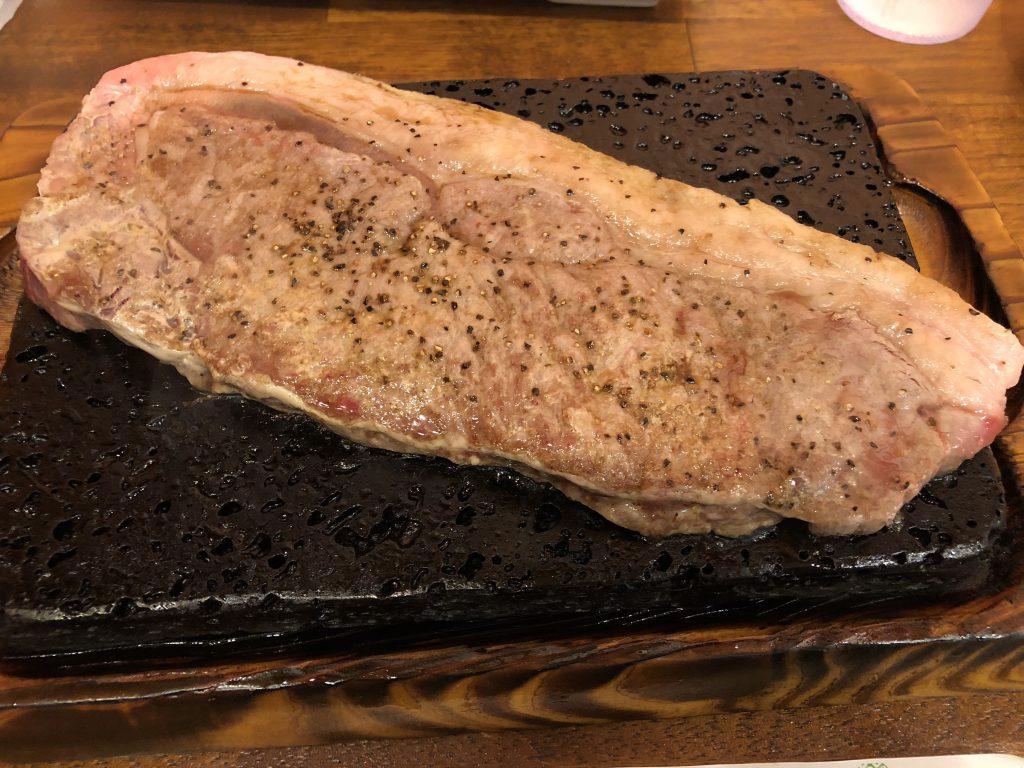 石垣島の釣り旅行記【2018年12月】15