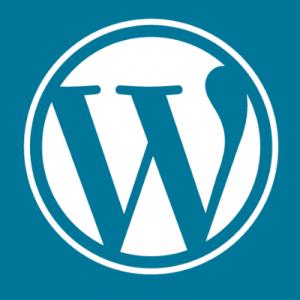 WordPress 5.0のエディタGutenbergが使いにくい時の二つの対処法