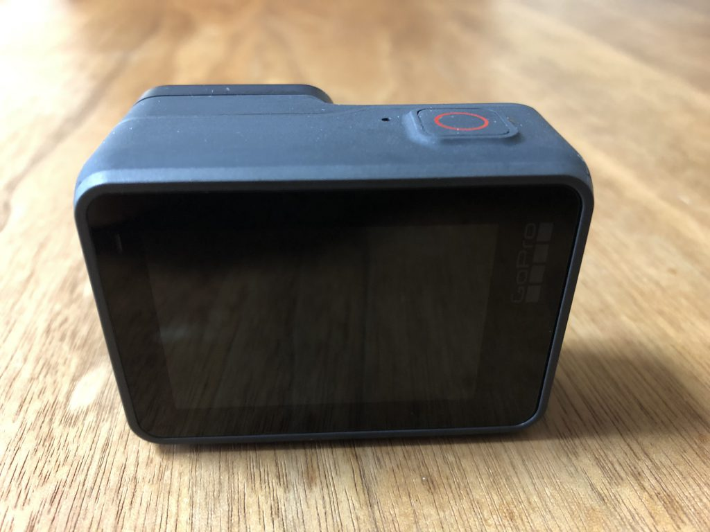 GoPro HERO7 Black4