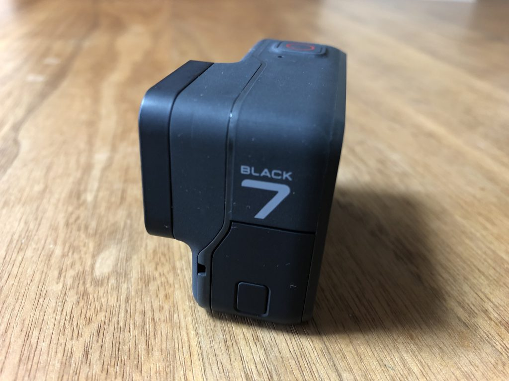 GoPro HERO7 Black8