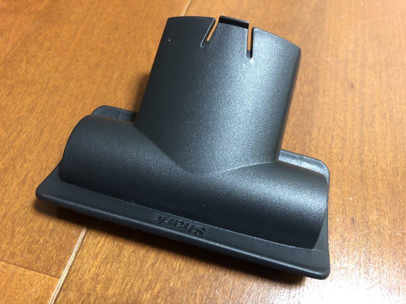 Shark EVOPOWER W30 充電式ハンディクリーナー11