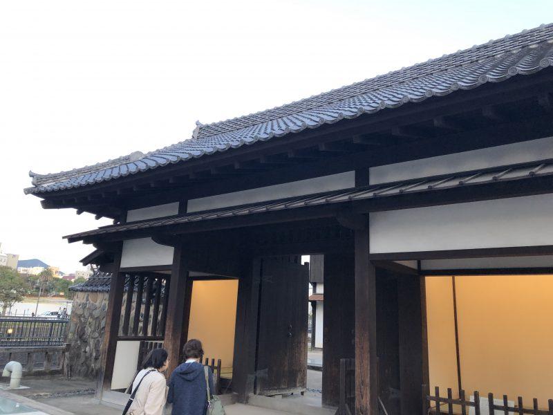 長崎グルメと絶景の旅行記3日間【2019年11月】