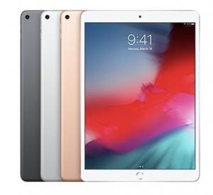 iPadAir(第3世代)