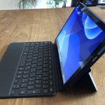 Lenovo IdeaPad Duet Chromebook(ZA6F0038JP)