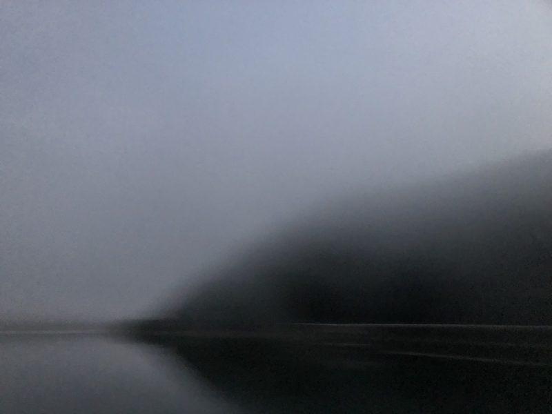 奄美大島の旅行記〜 大人の夏休み【2021年7月】の2日目