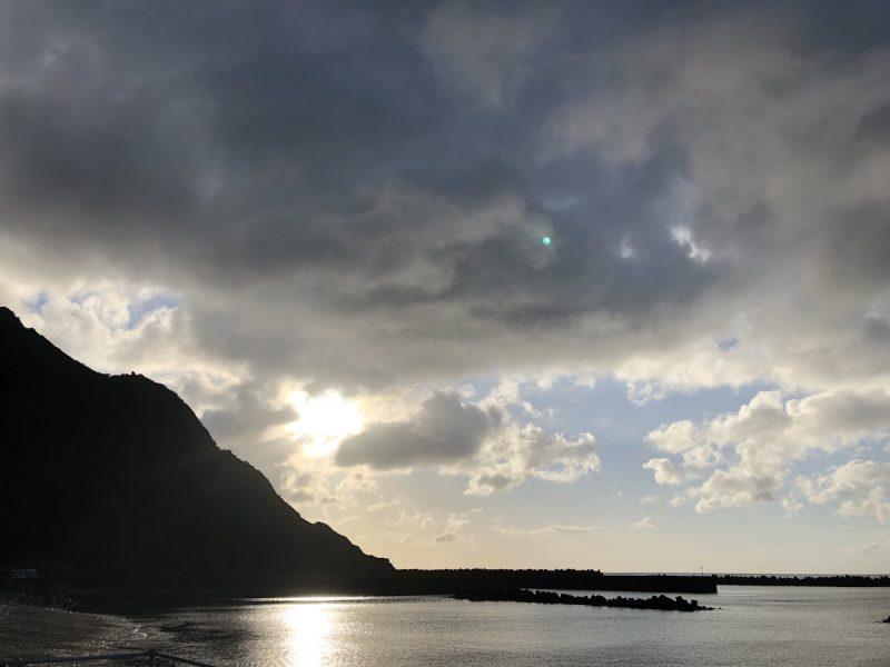 奄美大島の旅行記〜 大人の夏休み【2021年7月】の3日目