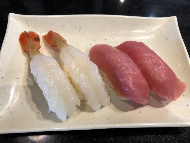 【2021年8月】釧路・知床のグルメ旅行記4日間の3~4日目